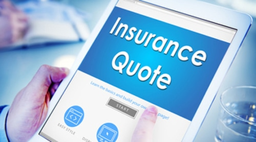 Free Insurance Quotes - Andes Insurance